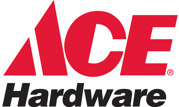 ace-hardware logo