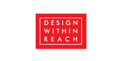 DesignWithinReach