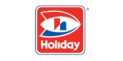 Holiday_Stationstores