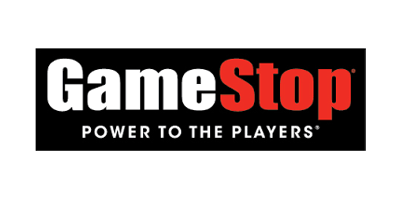 gamestop_web