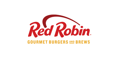 red_robin_web