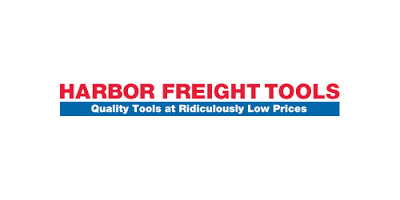 HarborFreightTools