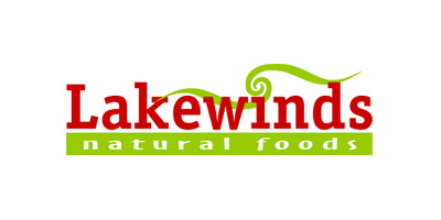 LakewindsNaturalFoods
