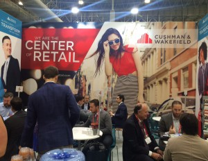 icsc-chicago-booth-1